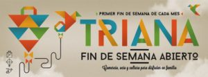 Triana Open Sunday