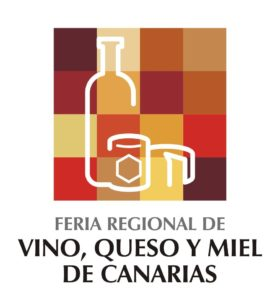 IX Regional Fair of Canarian Wine, Cheese and honey @ Tejeda