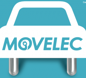 MOVELEC, the Electric Vehicle Show of the Canary Islands