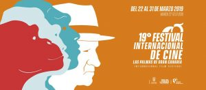 The 19th Las Palmas de Gran Canaria International Film Festival