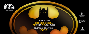 International Film Festival Gáldar - FIC Gáldar